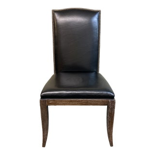Thomas O'Brien Hickory Chair For Sale