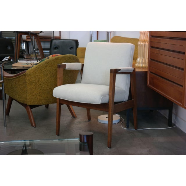 Arm Chair - Image 2 of 9