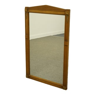 Drexel Heritage San Remo Collection Dresser / Wall Mirror For Sale