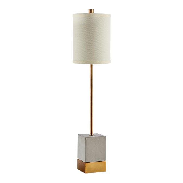 Sara Sideboard Lamp For Sale