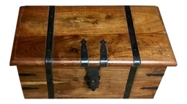 Image of Accent Chests