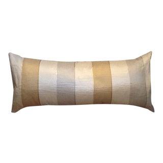 Missoni Home 'Kaduna' Bolster Pillow For Sale