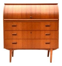 Image of Rolltop Desks