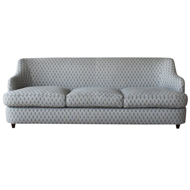 Griffith Sofa For Sale