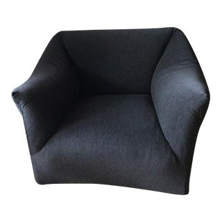 Cassina Tentazione Lounge Chair
