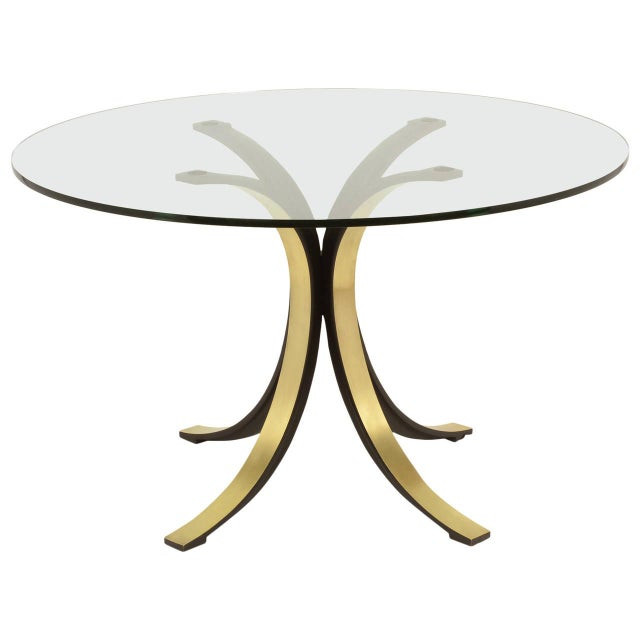 Osvaldo Borsani Dining Table - Image 1 of 10