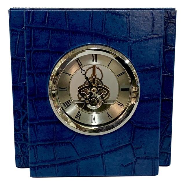 Renzo Romagnoli Clock For Sale - Image 12 of 12