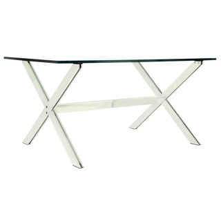 John Vesey Table For Sale