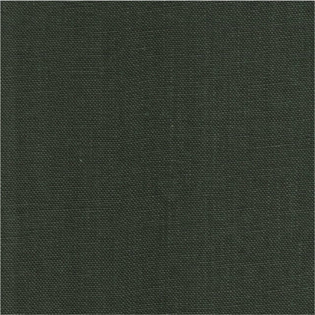 """Custom to Order """"Some Like It Linen"""" Furniture Mineral Hues For Sale - Image 11 of 12"""