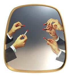 Image of Studio Mirrors