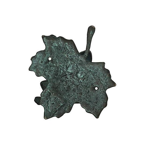 Jumping Frog Door Knocker - Image 4 of 4
