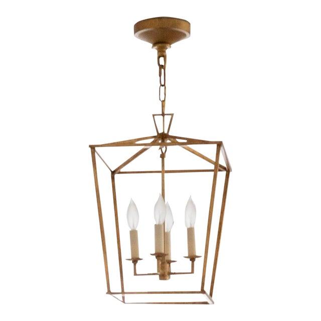 Circa Darlana Small Lantern For Sale
