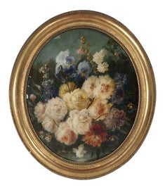Image of Victorian Paintings
