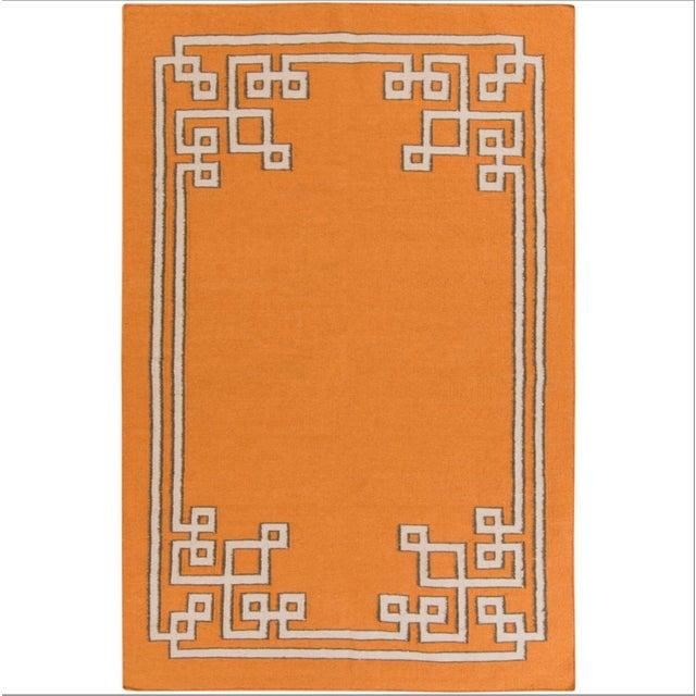 Regency 8 X 11 Wool Rug - Image 3 of 3