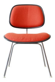 Image of Plastic Dining Chairs