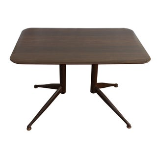 Viko Baumritter Table For Sale