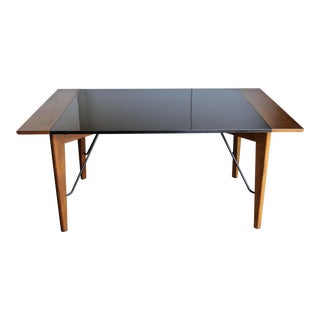 Greta Magnusson Grossman for Glenn California Dining Table For Sale