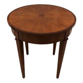 Arteriors Home Geneva Table For Sale