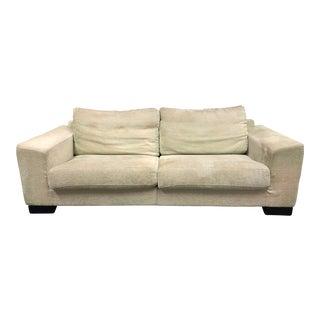 Giovanni Erba Upholstered Italian Sofa