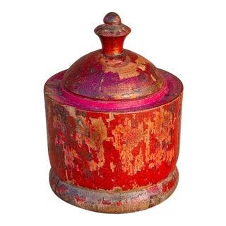Imani Tikka Box For Sale