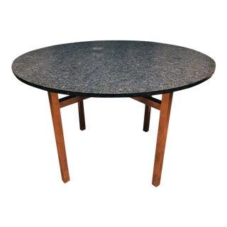 Room & Board Benson Table