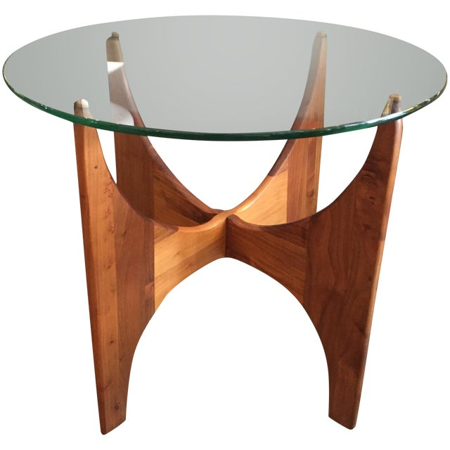 Adrian Pearsall Side Table - Image 1 of 7