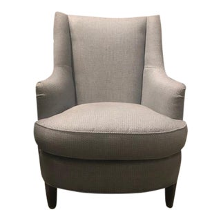 Pearson Lucille Chair For Sale