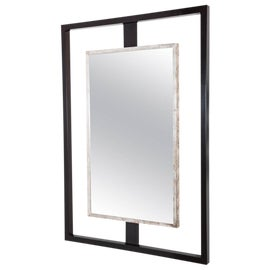Image of Paul Marra Mirrors
