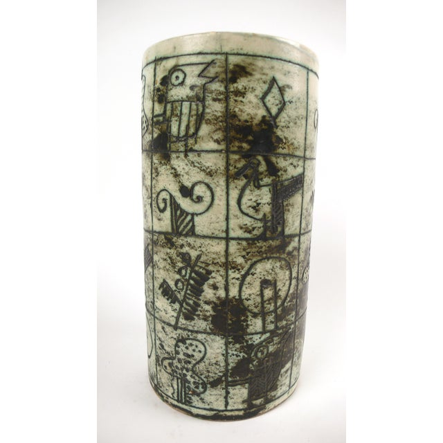 Jacques Blin Jacques Blin Ceramics For Sale - Image 4 of 10