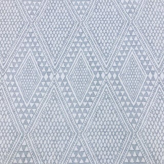 Boho Chic Mark Alexander Kasai Linen Designer Fabric by the Yard For Sale