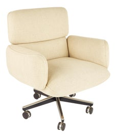 Image of Office Chairs