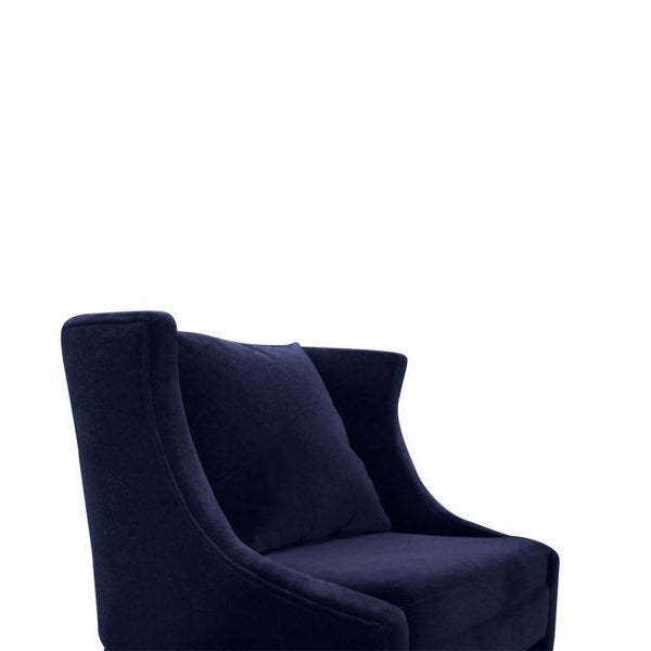 Chignon Chair From Covet Paris For Sale - Image 4 of 6
