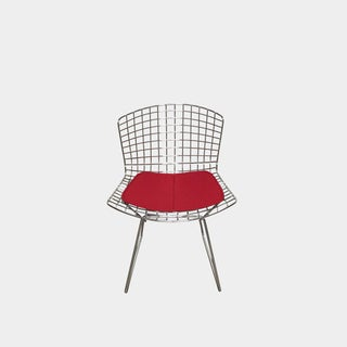 21st Century Bertoia Side Chair Preview