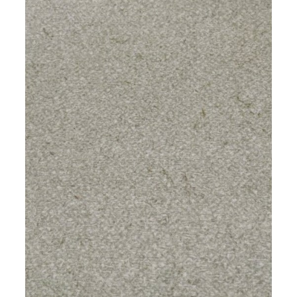 Grey Textile Finish Wallcovering For Sale