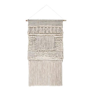 Boho Chic Wall Hanging Tapestry For Sale