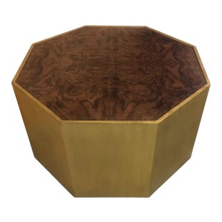 Soul Coffee Table 2 For Sale