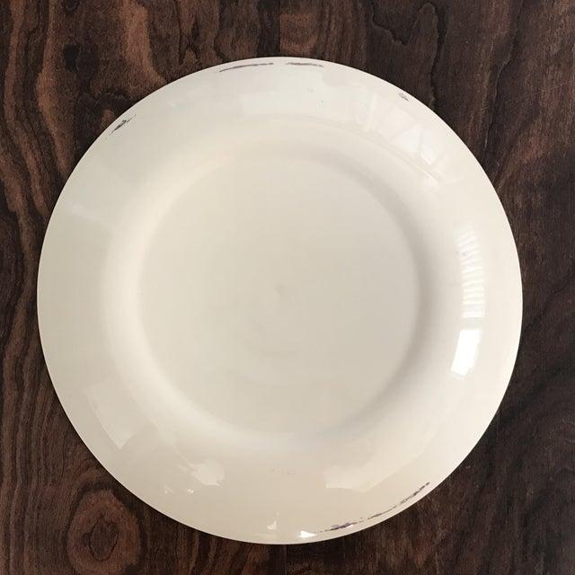 Vintage Minnesota Plate - Image 4 of 5