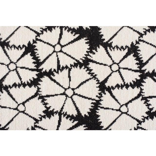 "Contemporary Stark Studio Rugs, Pranzo, 2'6"" X 12' For Sale - Image 3 of 7"