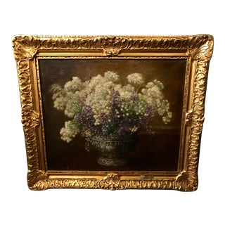 English 19th Century Landscape For Sale