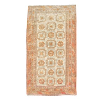 Elegant Khotan Carpet For Sale