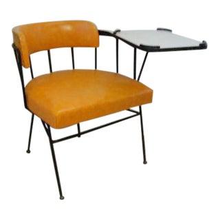 Mid-Century Paul McCobb Telephone Table