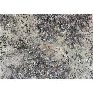 "Victoria Kovalenchikova ""The Earth XVI"" Original Modern Painting For Sale"