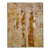 Image of Contemporary Abstract Painting Kelly Caldwell For Sale