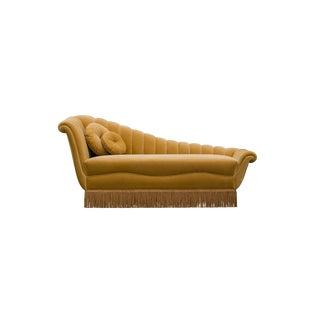 Covet Paris Millicent Chaise For Sale