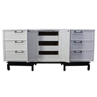 Antique & Designer American of Martinsville Furniture | DECASO