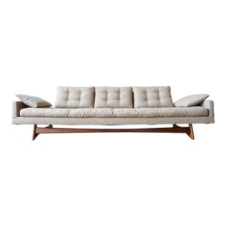 Adrian Pearsall Sofa For Sale