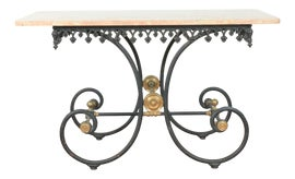 Image of Accent Tables