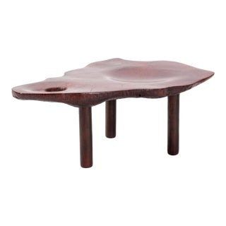 Jan De Swart Occasional Table For Sale