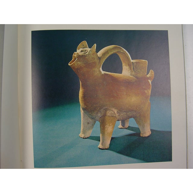 Historical Relics Unearthed in New China Book - Image 5 of 11