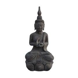 Image of Buddha Statues